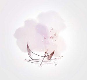 16 septembre - restons Zen - dessin - vivien - durisotti - design - experience - un - jour - un - dessin - dessin - vivien - durisotti - design - experience - un - jour - un - dessin
