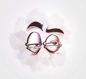 17 septembre - colère - dessin - vivien - durisotti - design - experience - un - jour - un - dessin - dessin - vivien - durisotti - design - experience - un - jour - un - dessin