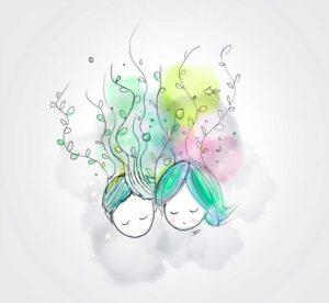 22 septembre - On attend - dessin - vivien - durisotti - design - experience - un - jour - un - dessin - dessin - vivien - durisotti - design - experience - un - jour - un - dessin