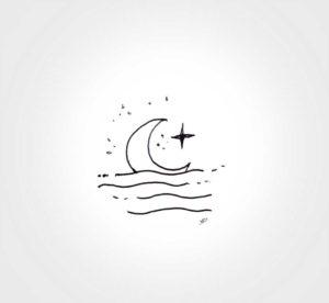 26 septembre - samedi tranquille - dessin - vivien - durisotti - design - experience - un - jour - un - dessin - dessin - vivien - durisotti - design - experience - un - jour - un - dessin