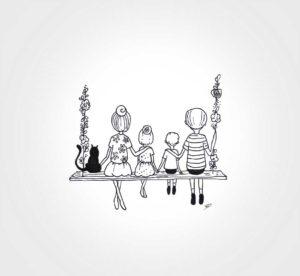 27 septembre - recherches tatoo - dessin - vivien - durisotti - design - experience - un - jour - un - dessin - dessin - vivien - durisotti - design - experience - un - jour - un - dessin