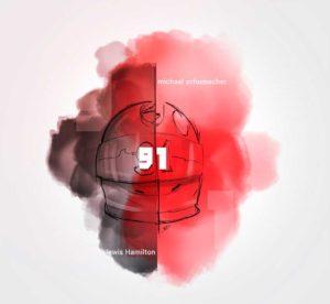 11 octobre - record de victoire égalé - dessin - vivien - durisotti - design - experience - un - jour - un - dessin - dessin - vivien - durisotti - design - experience - un - jour - un - dessin
