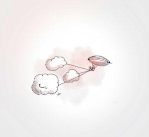 15 octobre - Fil&Fog - dessin - vivien - durisotti - design - experience - un - jour - un - dessin - dessin - vivien - durisotti - design - experience - un - jour - un - dessin