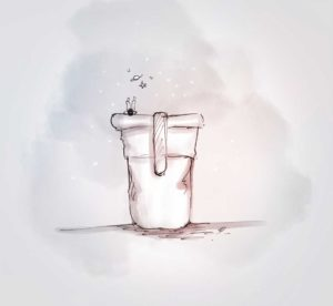 20 octobre - Fil&Fog - dessin - vivien - durisotti - design - experience - un - jour - un - dessin - dessin - vivien - durisotti - design - experience - un - jour - un - dessin
