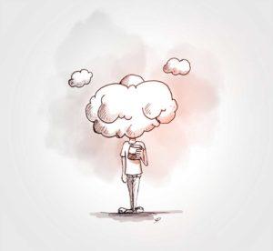 26 octobre - lundi difficile - dessin - vivien - durisotti - design - experience - un - jour - un - dessin - dessin - vivien - durisotti - design - experience - un - jour - un - dessin