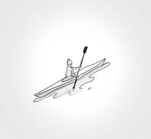 28 octobre - Fil&Fog - dessin - vivien - durisotti - design - experience - un - jour - un - dessin - dessin - vivien - durisotti - design - experience - un - jour - un - dessin