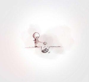 11 Novembre - y'en a marre - dessin - vivien - durisotti - design - experience - un - jour - un - dessin - dessin - vivien - durisotti - design - experience - un - jour - un - dessin