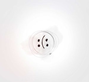 17 Novembre - double-face - dessin - vivien - durisotti - design - experience - un - jour - un - dessin - dessin - vivien - durisotti - design - experience - un - jour - un - dessin