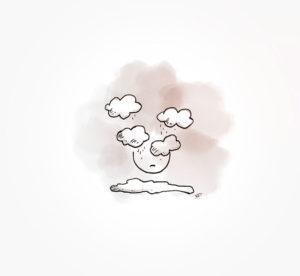 30 janvier 2021 - pluie - pluie - pluie - durisotti - design - experience - un - jour - un - dessin - dessin - vivien - durisotti - design - experience - un - jour - un - dessin