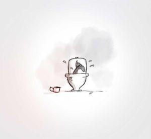 21 Novembre - réparation - dessin - vivien - durisotti - design - experience - un - jour - un - dessin - dessin - vivien - durisotti - design - experience - un - jour - un - dessin
