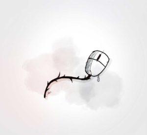 22 Novembre - re F&F - dessin - vivien - durisotti - design - experience - un - jour - un - dessin - dessin - vivien - durisotti - design - experience - un - jour - un - dessin