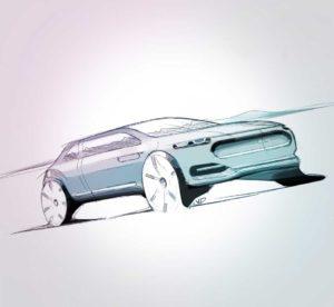 31 janvier 2020 - sketch auto