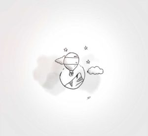 13 décembre - besoin d'évasion - vivien - durisotti - design - experience - un - jour - un - dessin - dessin - vivien - durisotti - design - experience - un - jour - un - dessin