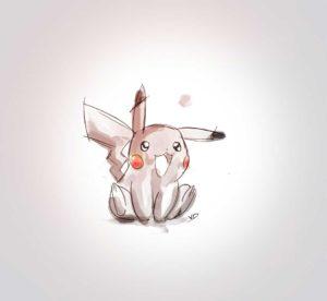 02 février 2020 - pokemon let's go pikachu