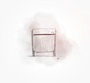 17 février 2021 - Urban cuisine - durisotti - design - experience - un - jour - un - dessin - dessin - vivien - durisotti - design - experience - un - jour - un - dessin
