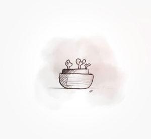 22 février 2021 - morphée - durisotti - design - experience - un - jour - un - dessin - dessin - vivien - durisotti - design - experience - un - jour - un - dessin