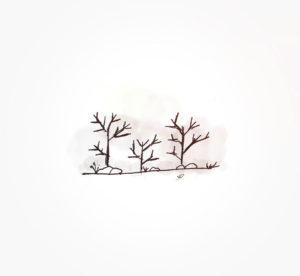 26 février 2021 - forest - durisotti - design - experience - un - jour - un - dessin - dessin - vivien - durisotti - design - experience - un - jour - un - dessin