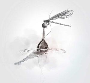 31 mars 2020 - 14 ème jour - toujours le projet qui flotte !!!! - dessin - vivien - durisotti - design - experience - dessin - vivien - durisotti - design - experience