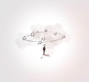 01 avril 2021 - ça tourne !!! - durisotti - design - experience - un - jour - un - dessin - dessin - vivien - durisotti - design - experience - un - jour - un - dessin