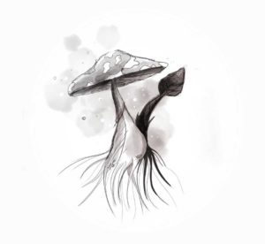 2 avril 2020 - 16 ème jour - drôle de danse - dessin - vivien - durisotti - design - experience - dessin - vivien - durisotti - design - experience