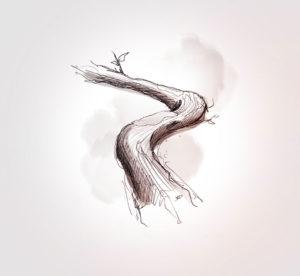 04 avril 2021 - petite balade !!! - durisotti - design - experience - un - jour - un - dessin - dessin - vivien - durisotti - design - experience - un - jour - un - dessin