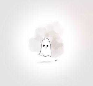 08 avril 2021 - fantomatique !!! - durisotti - design - experience - un - jour - un - dessin - dessin - vivien - durisotti - design - experience - un - jour - un - dessin