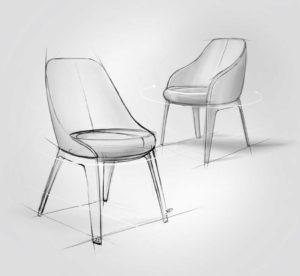 8 avril 2020 - 22 ème jour - tournicotti - fIL&fog !!! - dessin - vivien - durisotti - design - experience - dessin - vivien - durisotti - design - experience