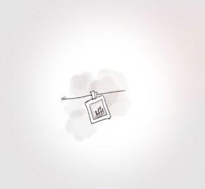 10 avril 2021 - moment en famille !!! - durisotti - design - experience - un - jour - un - dessin - dessin - vivien - durisotti - design - experience - un - jour - un - dessin