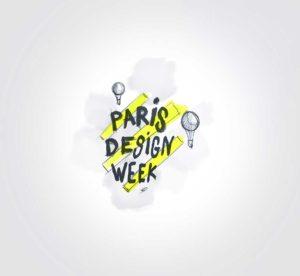11 septembre 2021 - Paris design week factory - design - experience - un - jour - un - dessin - dessin - vivien - durisotti - design - experience - un - jour - un - dessin