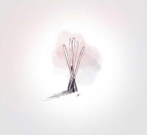 16 septembre 2021 - Mikado - design - experience - un - jour - un - dessin - dessin - vivien - durisotti - design - experience - un - jour - un - dessin