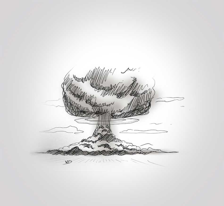 19 sept - en mode explosion - dessin - vivien - durisotti - design - experience - un - jour - un - dessin