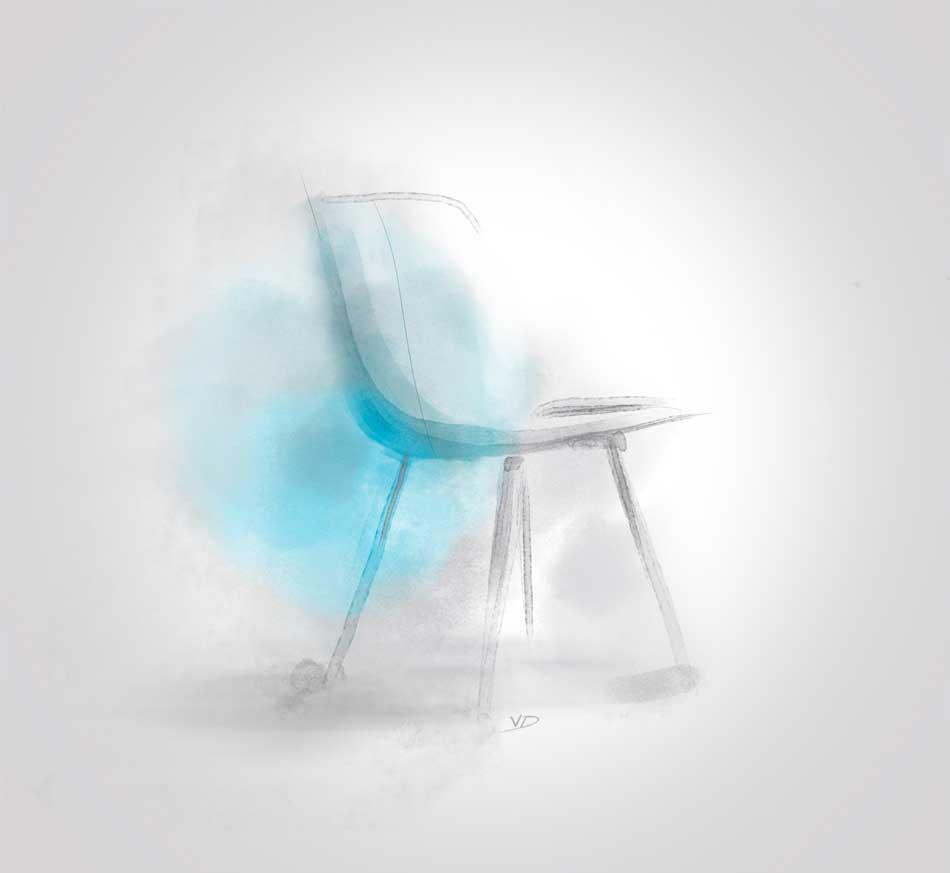 04 octobre 2019 - inyo - dessin - vivien - durisotti - design - experience - un - jour - un - dessin