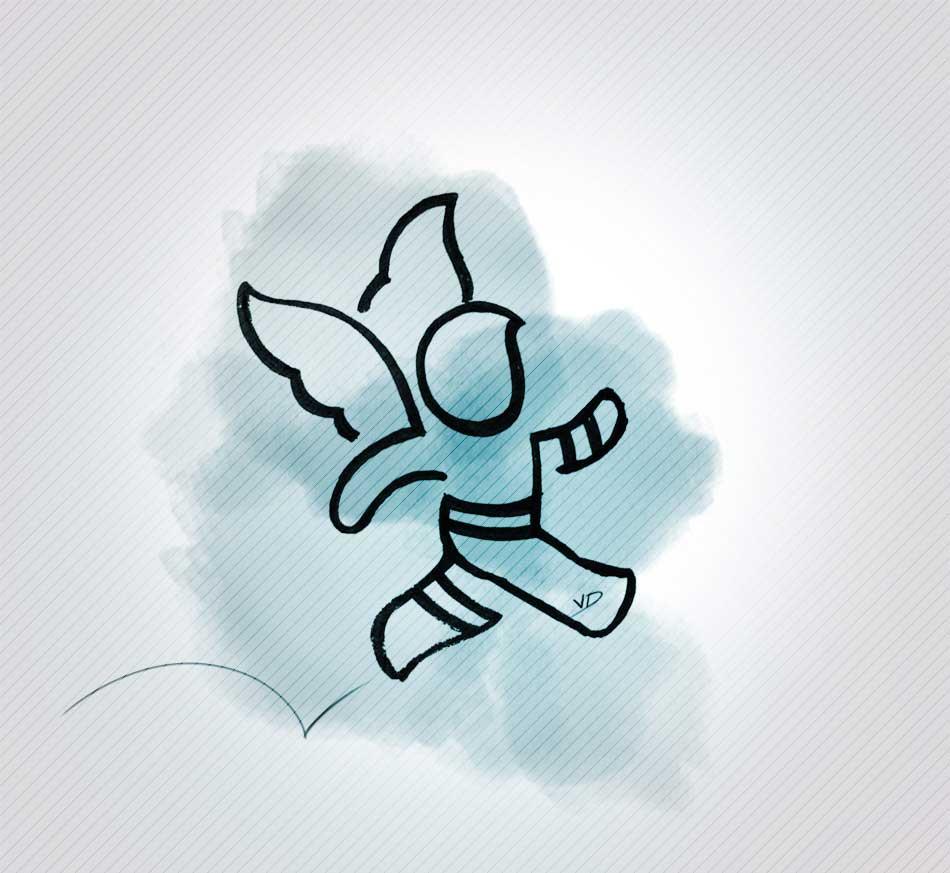 04 novembre 2019 - allez hop ! on repart - dessin - vivien - durisotti - design - experience - un - jour - un - dessin