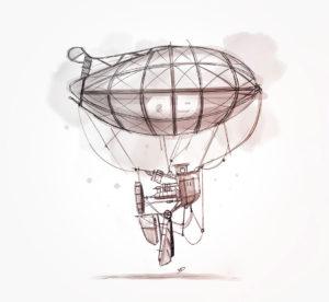 26 mars - vol n°9 - dessin - vivien - durisotti - design - experience - un - jour - un - dessin - dessin - vivien - durisotti - design - experience - un - jour - un - dessin