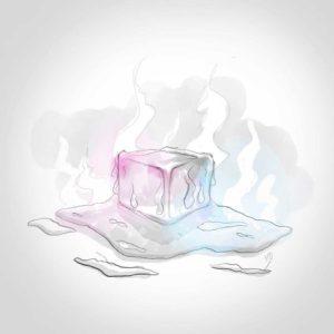 9 août - 40* à l'ombre - dessin - vivien - durisotti - design - experience - un - jour - un - dessin