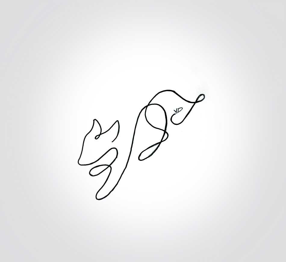 24 novembre 2019 - peps !!! - dessin - vivien - durisotti - design - experience - un - jour - un - dessin