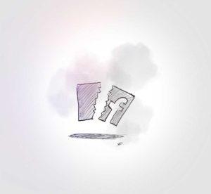04 octobre 2021 - Out - design - experience - un - jour - un - dessin - dessin - vivien - durisotti - design - experience - un - jour - un - dessin