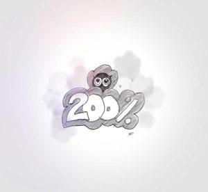 05 octobre 2021 - 200 % - design - experience - un - jour - un - dessin - dessin - vivien - durisotti - design - experience - un - jour - un - dessin
