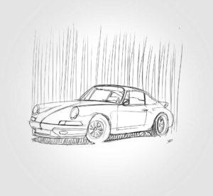 07 octobre 2021 -speed sketch !!! - design - experience - un - jour - un - dessin - dessin - vivien - durisotti - design - experience - un - jour - un - dessin