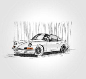 08 octobre 2021 - speed sketch !!! - design - experience - un - jour - un - dessin - dessin - vivien - durisotti - design - experience - un - jour - un - dessin