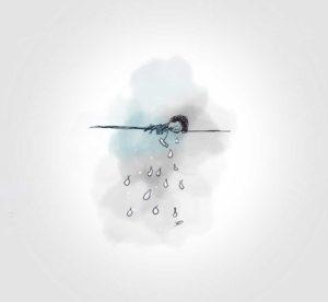 10 octobre 2021 - trop mal !!! - design - experience - un - jour - un - dessin - dessin - vivien - durisotti - design - experience - un - jour - un - dessin