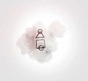 13 octobre 2021 - Squid Game !!! - design - experience - un - jour - un - dessin - dessin - vivien - durisotti - design - experience - un - jour - un - dessin
